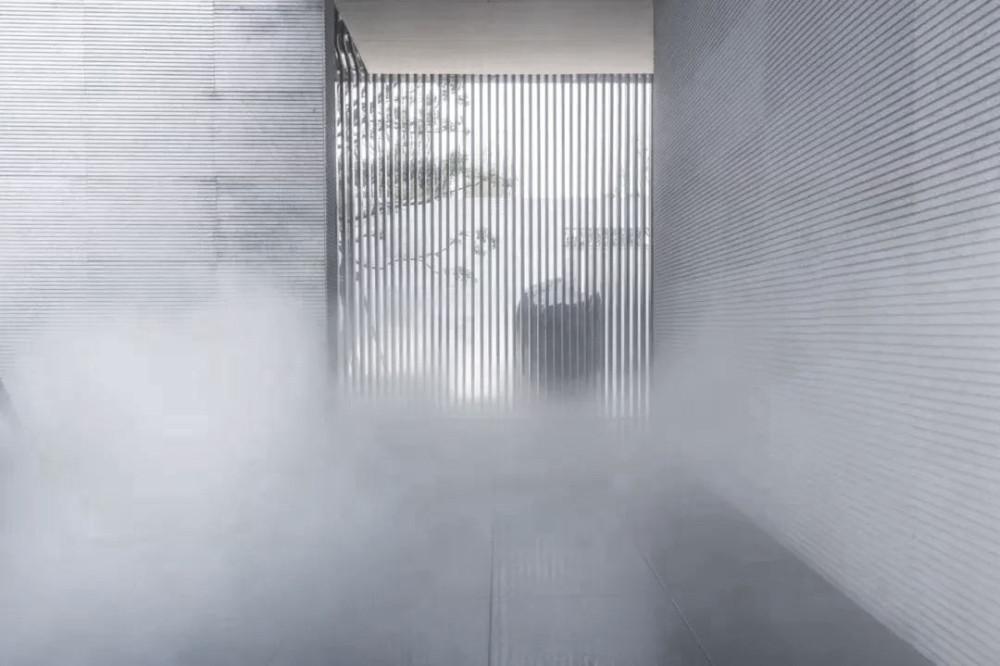 新旅·明樾台2.jpg