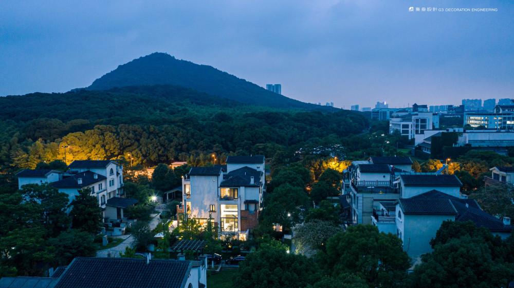 20200622-邓明发-江阴吾山湾花园-丛林-打包-成图51.jpg