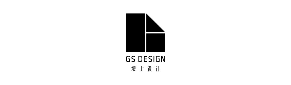 埂上设计logo.png