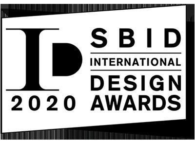 埂上设计入围2020年英国SBID国际设计奖总决赛-2.png