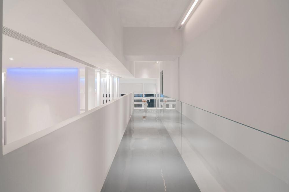 埂上设计入围2020年英国SBID国际设计奖总决赛-31.jpg