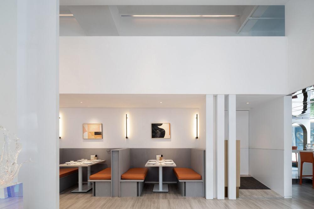 埂上设计入围2020年英国SBID国际设计奖总决赛-33.jpg