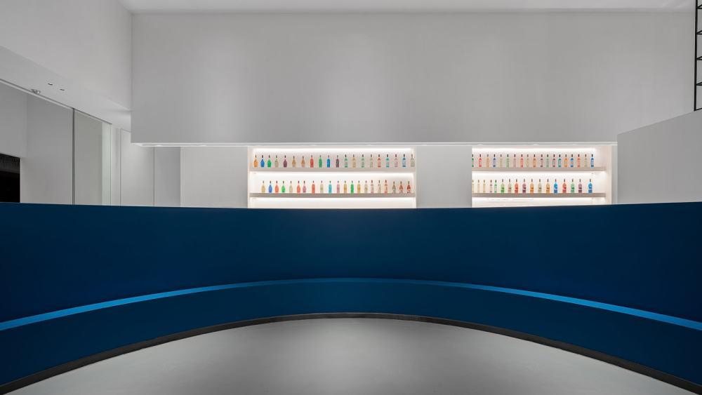 埂上设计入围2020年英国SBID国际设计奖总决赛-39.jpg