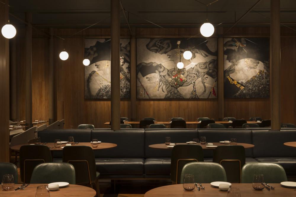 La_Scala_Italian_Restaurant_Artwork_S.jpg