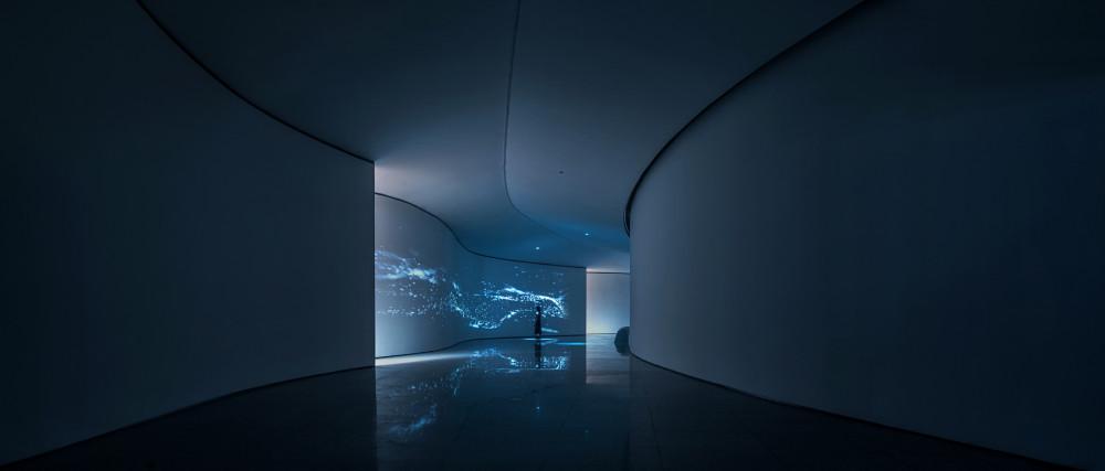 时光隧道-01.jpg