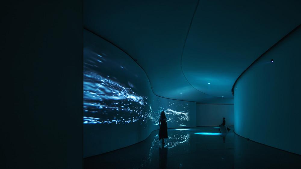 时光隧道-02.jpg
