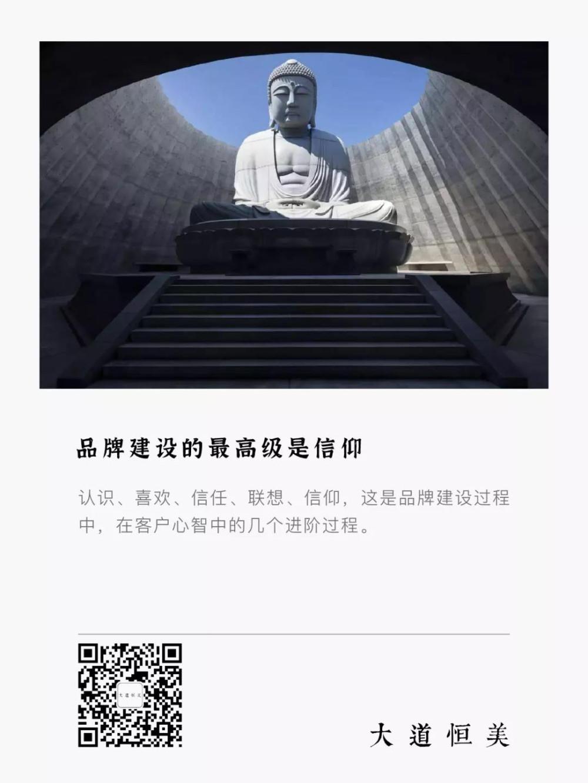 微信图片_20201013094632.jpg