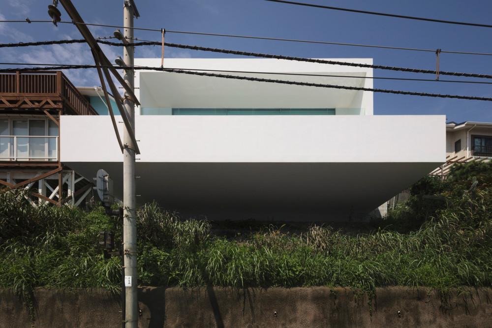 031-2_murakami.jpg