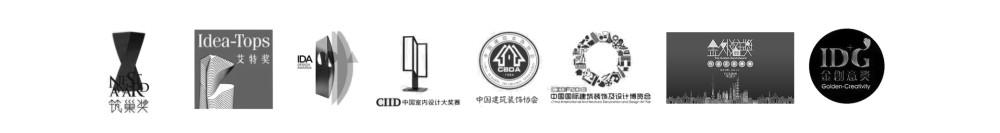 获奖logo.JPG