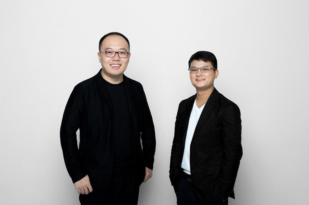 2创始人:巢宇(左)丨曾广辉(右).jpg