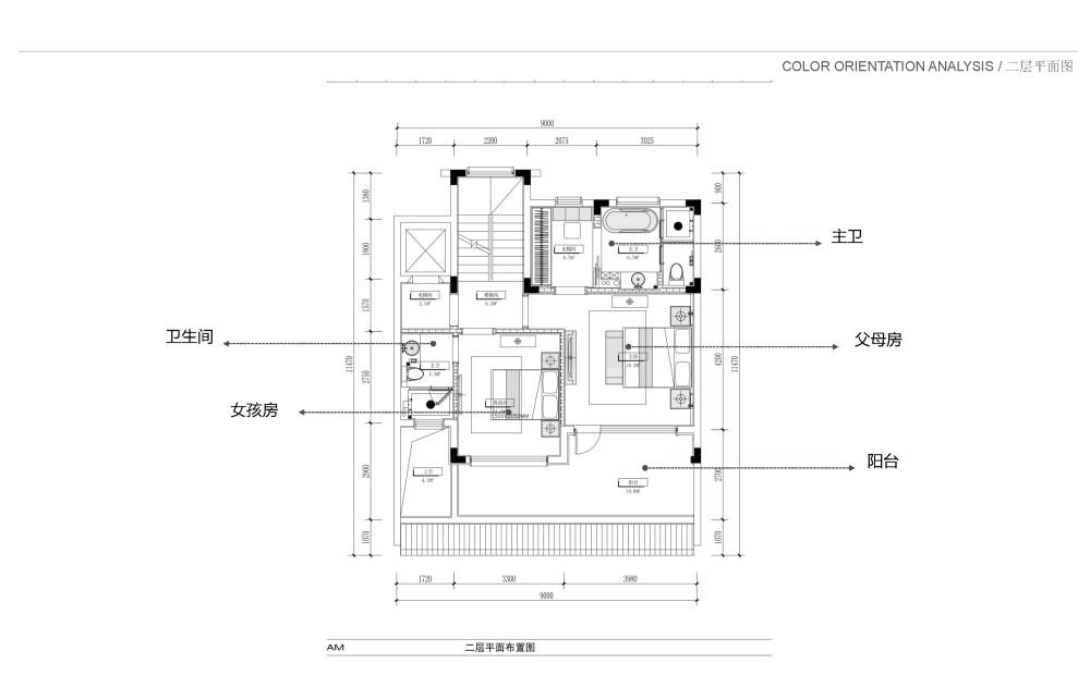 新中式别墅方案12_页面_17.jpg