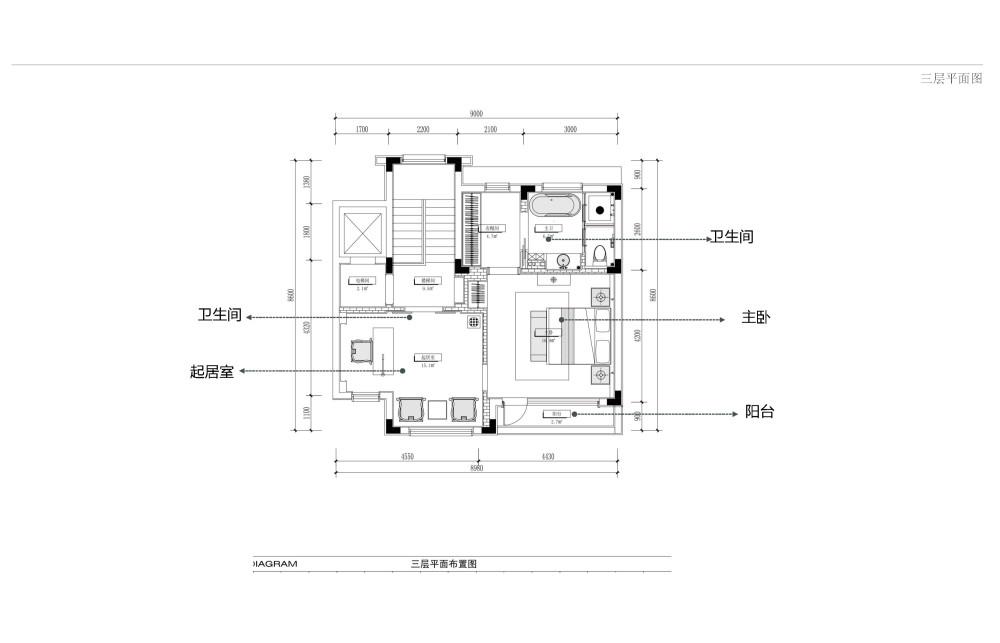 新中式别墅方案12_页面_23.jpg