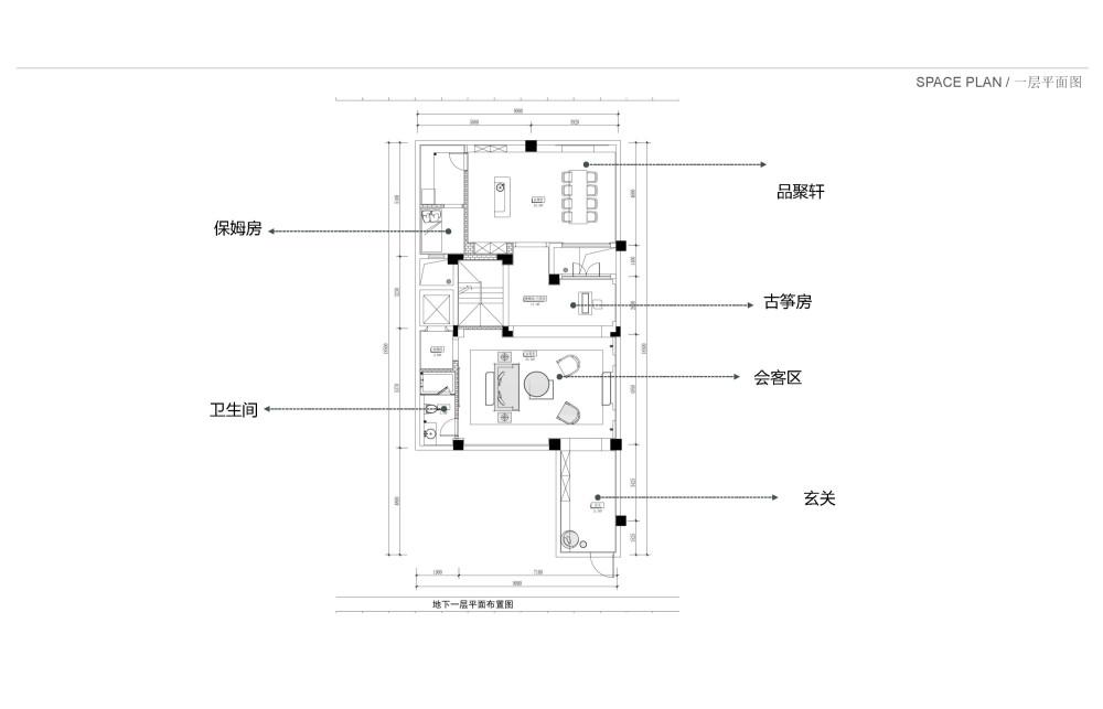 新中式别墅方案12_页面_28.jpg