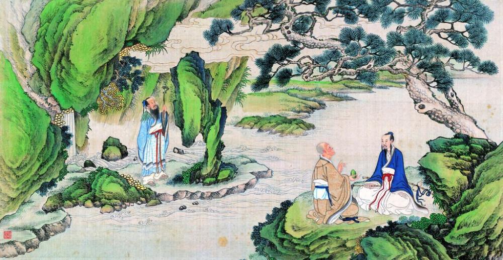 从古典名著绘画本中看古典园林艺术、庭院设计、家具软装及服饰设计_31078822_092508855081_2.jpg