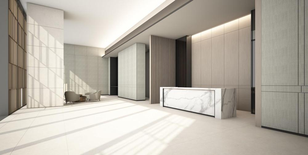 SCDA | 华润城项目T3公寓大堂&五套样板间&会所丨概念方案(两版)+深化方案+效果图+CAD平面图丨_公共区域1.jpg
