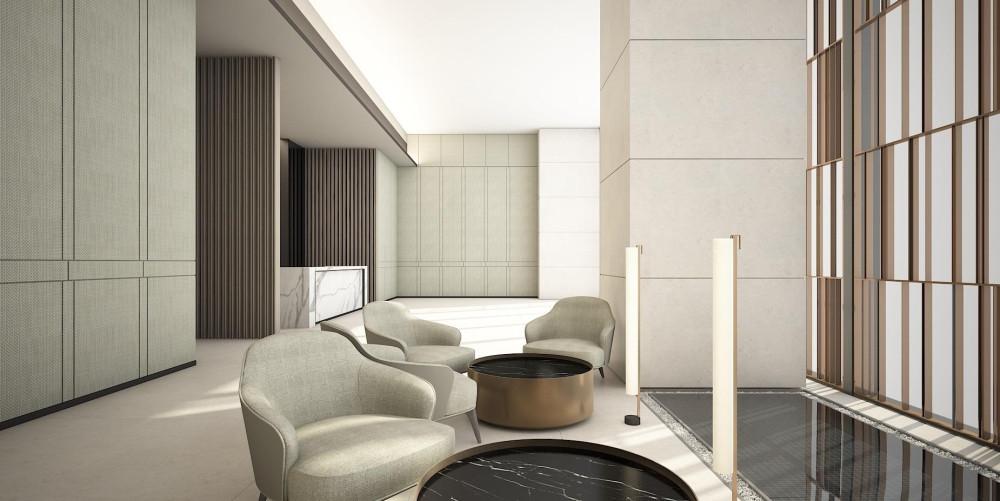 SCDA | 华润城项目T3公寓大堂&五套样板间&会所丨概念方案(两版)+深化方案+效果图+CAD平面图丨_公共区域2.jpg