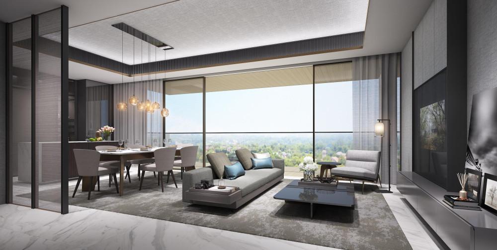 SCDA | 华润城项目T3公寓大堂&五套样板间&会所丨概念方案(两版)+深化方案+效果图+CAD平面图丨_样板间1.jpg