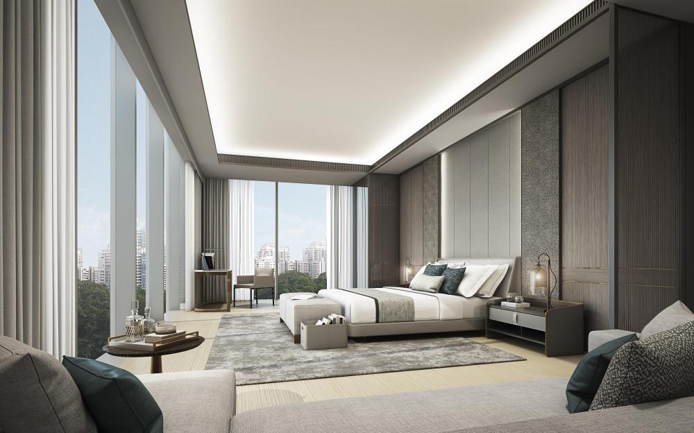 SCDA | 华润城项目T3公寓大堂&五套样板间&会所丨概念方案(两版)+深化方案+效果图+CAD平面图丨_样板间6.jpg