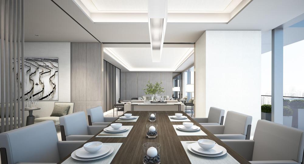 SCDA | 华润城项目T3公寓大堂&五套样板间&会所丨概念方案(两版)+深化方案+效果图+CAD平面图丨_样板间12.jpg
