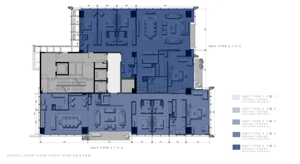 SCDA | 华润城项目T3公寓大堂&五套样板间&会所丨概念方案(两版)+深化方案+效果图+CAD平面图丨_09.jpg