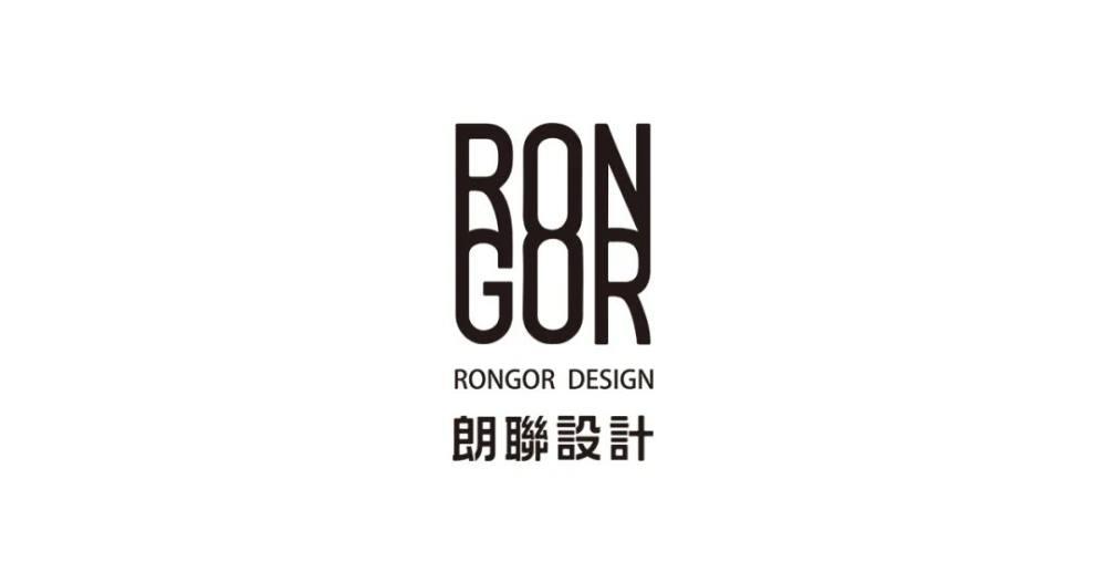 朗联RONGOR   秦岳明:做对人性有思考的设计,而非网红出品-43.jpeg