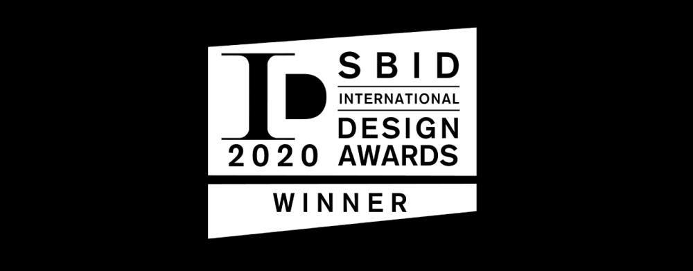 捷报 | 布鲁盟设计斩获2020英国SBID全球唯一年度大奖!-3.png