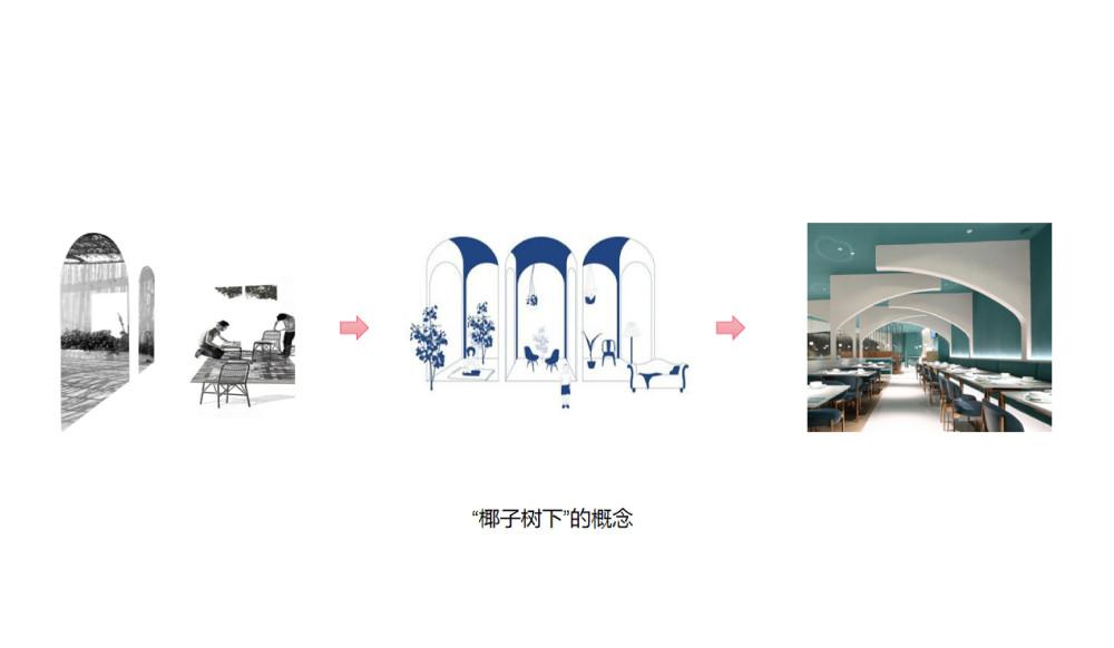 王总设计头条直播ppt-26.jpg