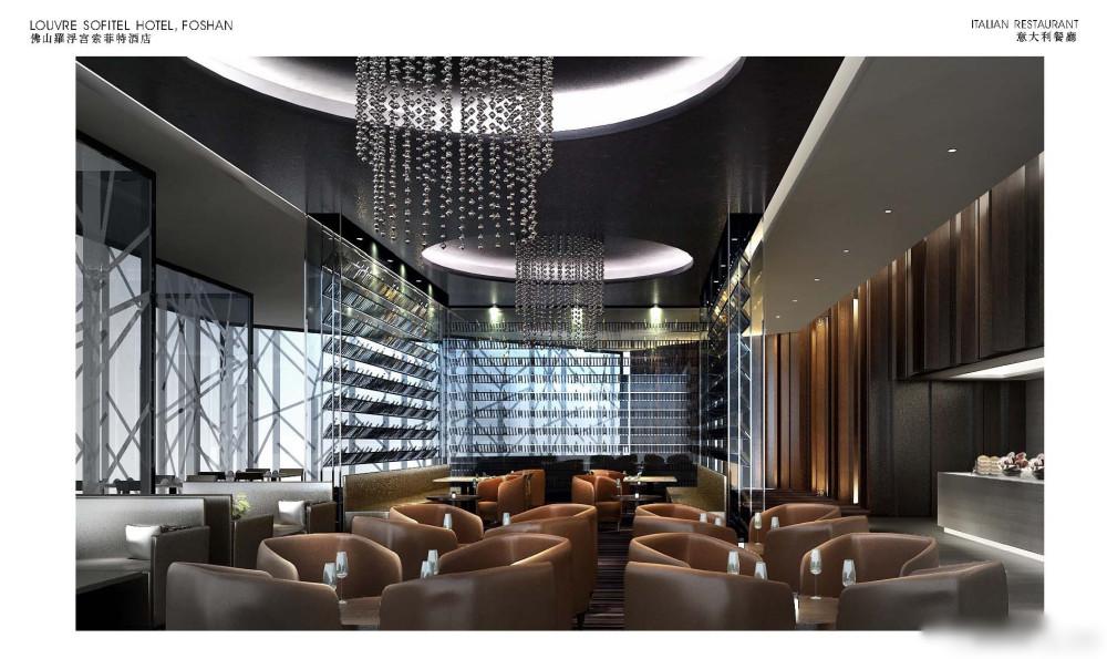 LOUVRE SOFITEL HOTEL.FOSHAN_页面_23.jpg
