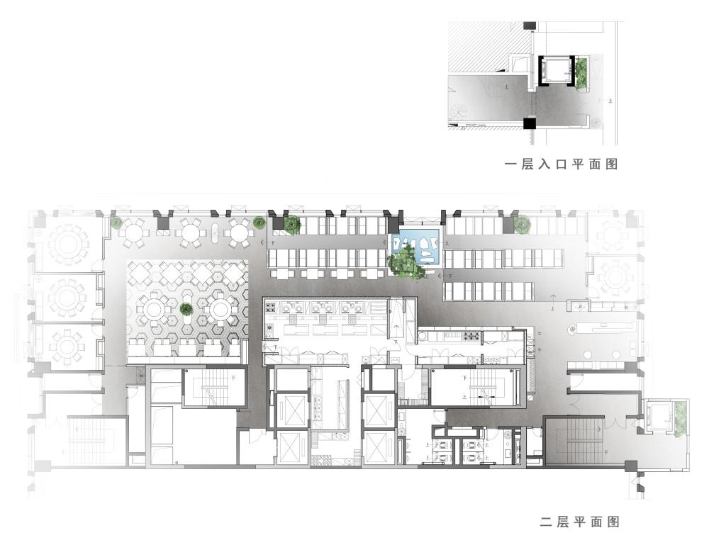 4.潇湘府平面图.jpg