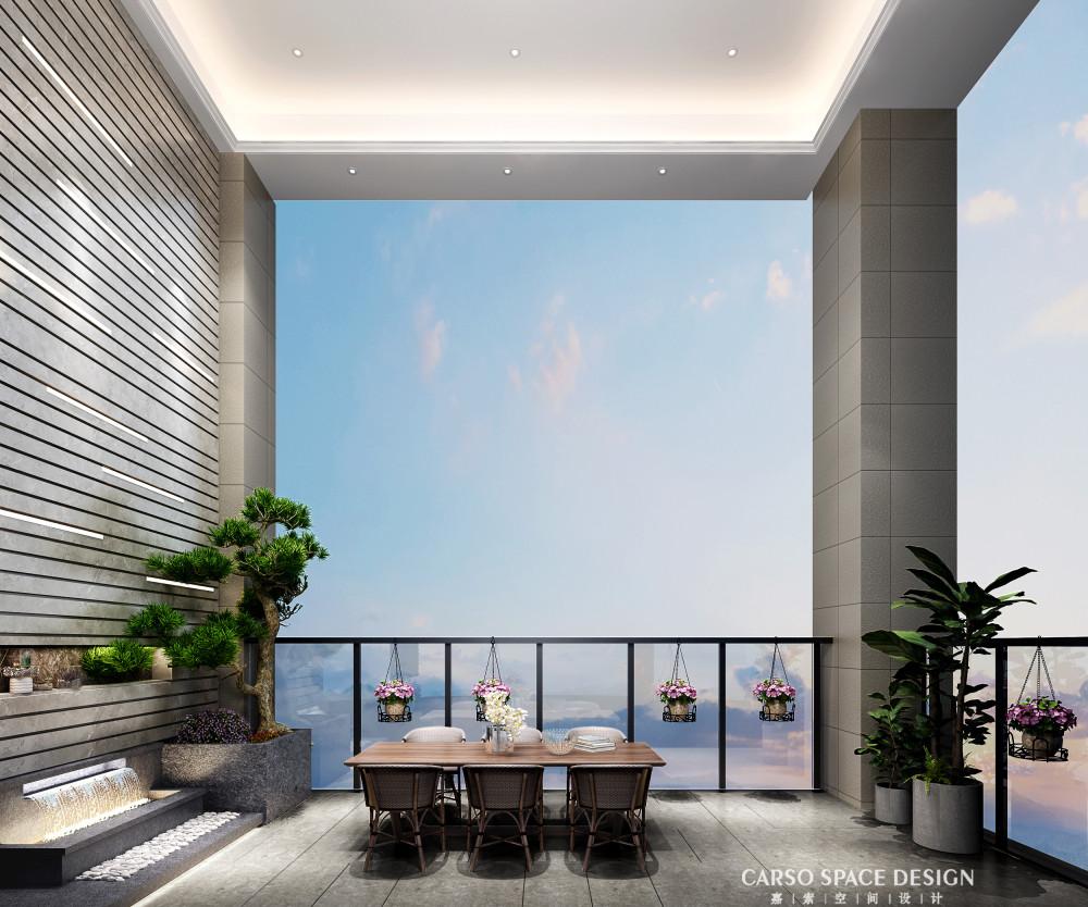 景观阳台.jpg