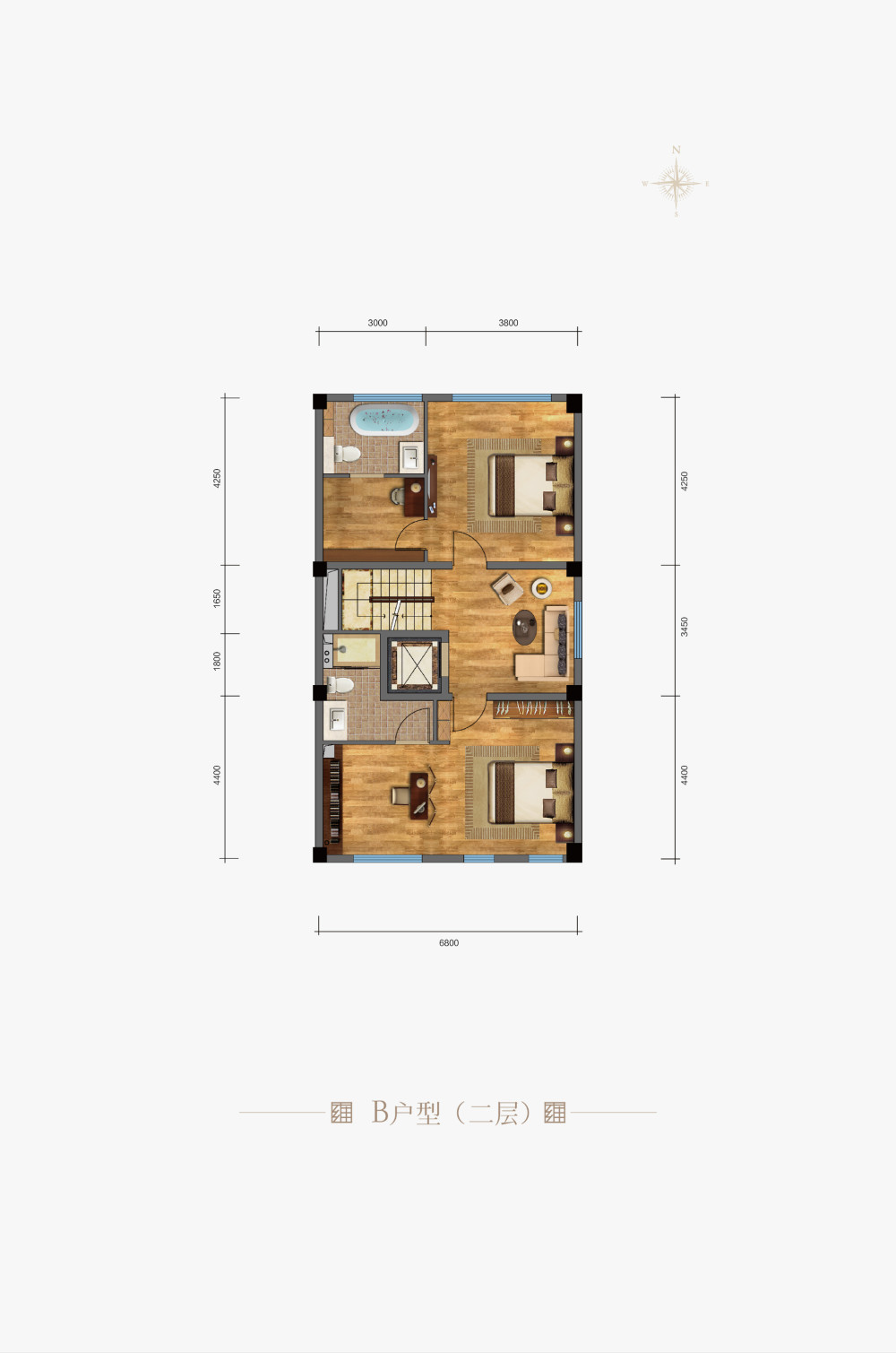0710别墅户型折页-08.jpg