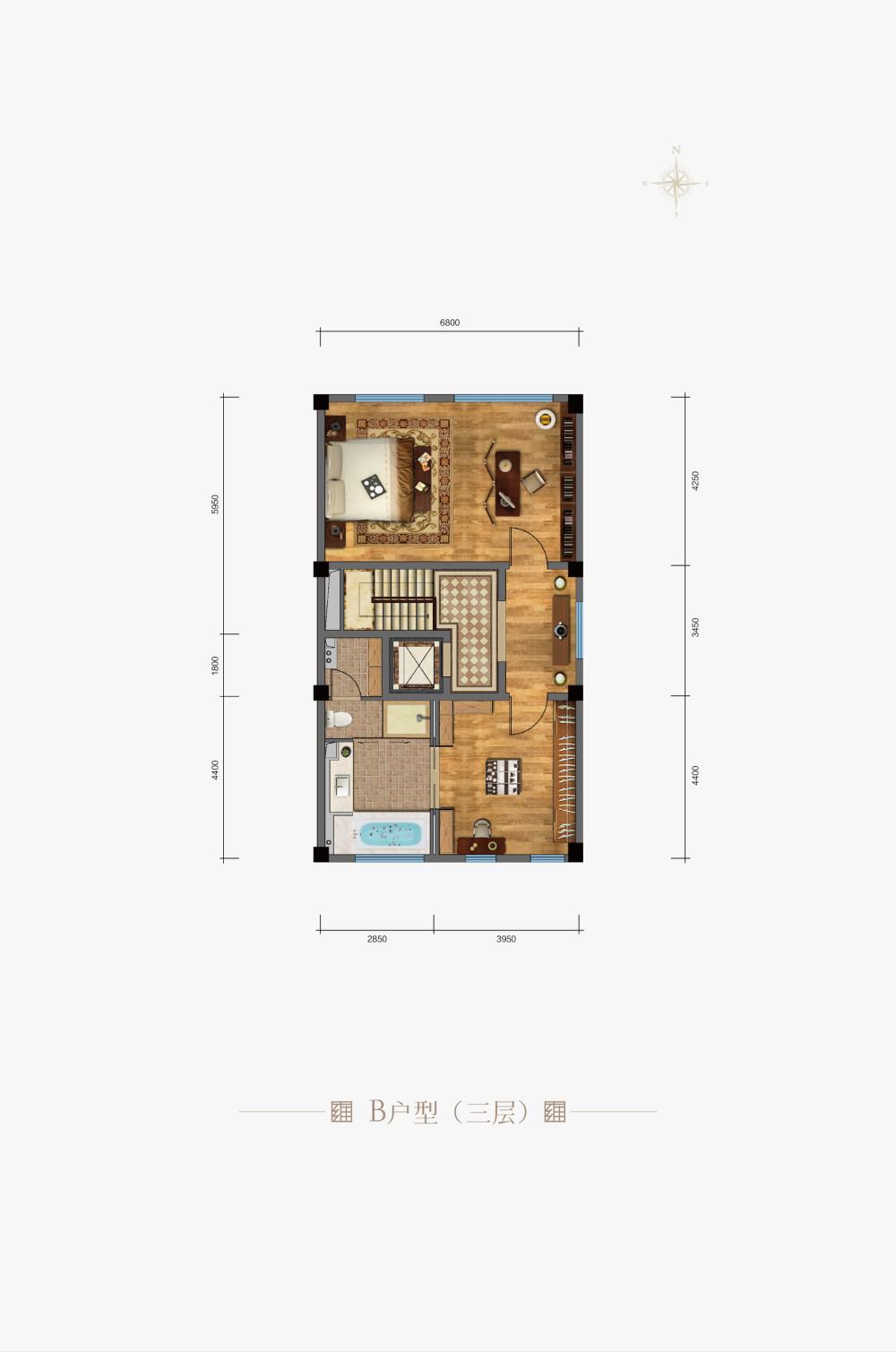 0710别墅户型折页-07.jpg