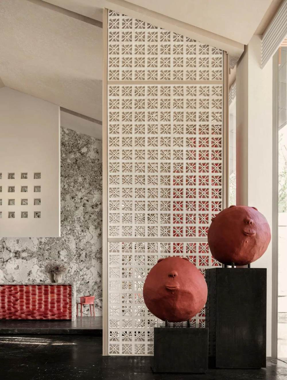 布鲁盟邦邦:我想用设计实现一场文化和场域的回归-44.jpg