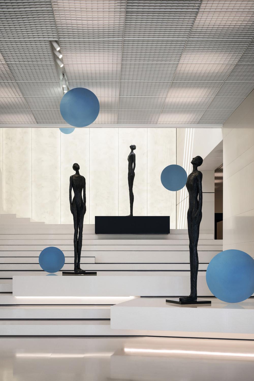 中国石家庄CBD规划展览中心   德方圆设计_PIC6.jpg