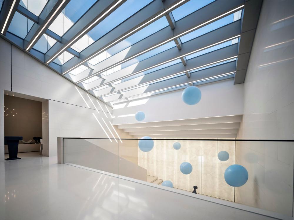 中国石家庄CBD规划展览中心   德方圆设计_PIC10.jpg