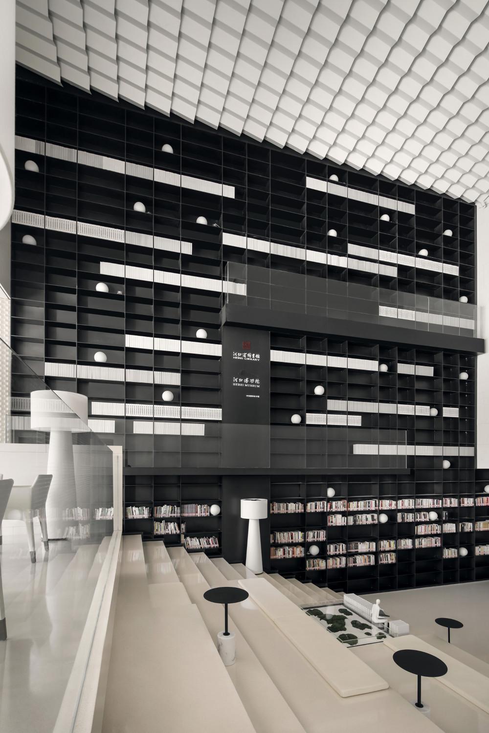 中国石家庄CBD规划展览中心   德方圆设计_PIC12.jpg