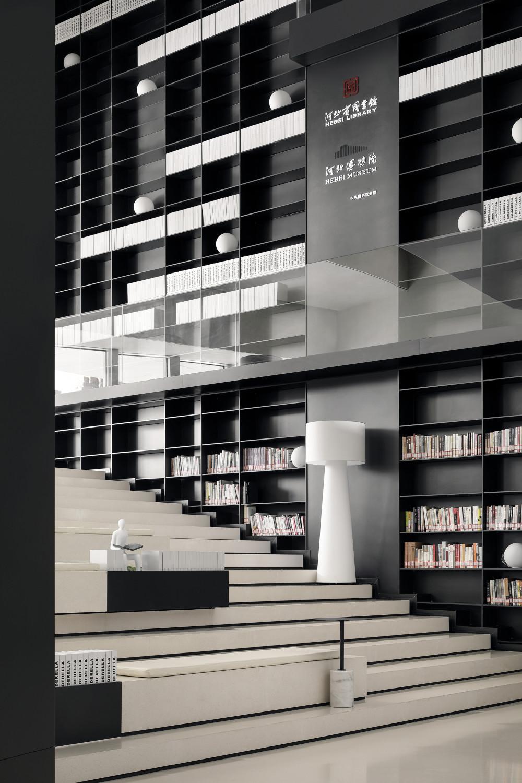 中国石家庄CBD规划展览中心   德方圆设计_PIC13.jpg