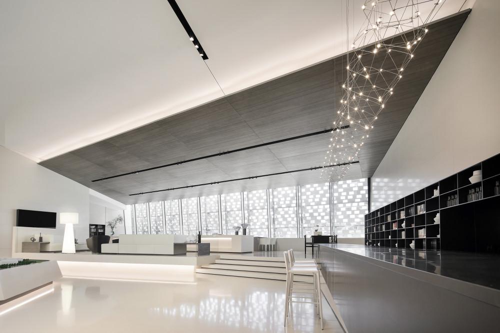 中国石家庄CBD规划展览中心   德方圆设计_PIC22.jpg