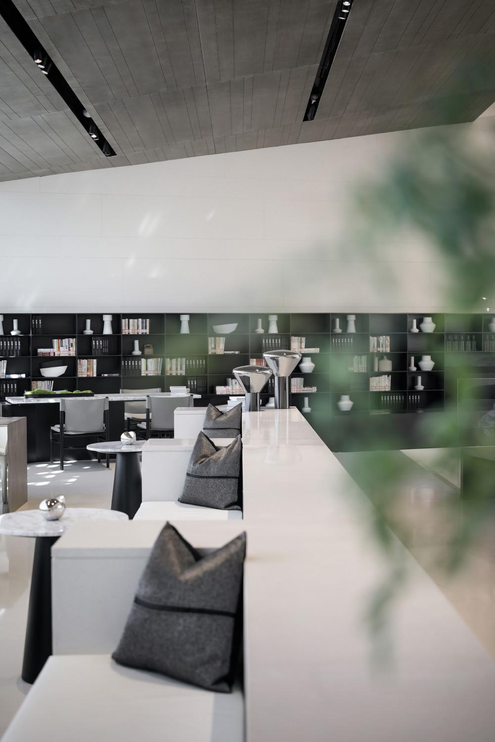 中国石家庄CBD规划展览中心   德方圆设计_PIC25.jpg