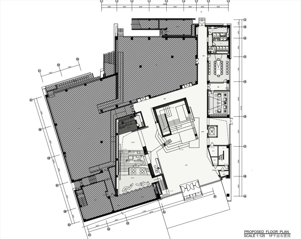中国石家庄CBD规划展览中心   德方圆设计_PIC29.jpg