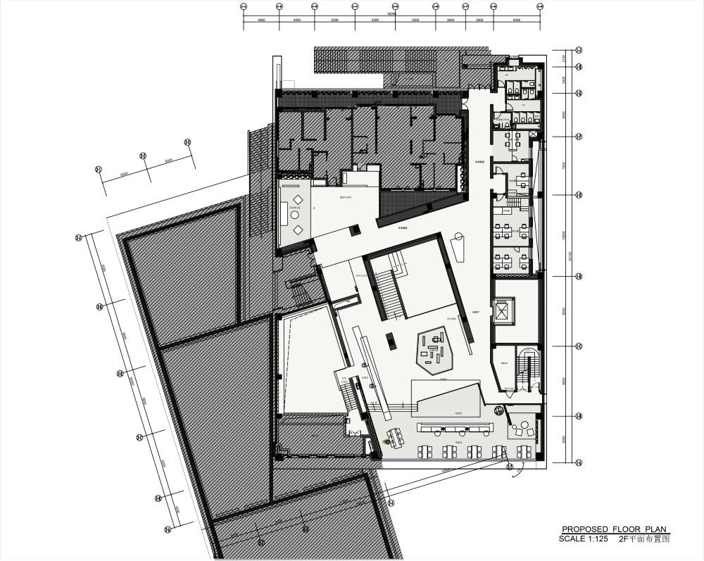 中国石家庄CBD规划展览中心   德方圆设计_PIC30.jpg