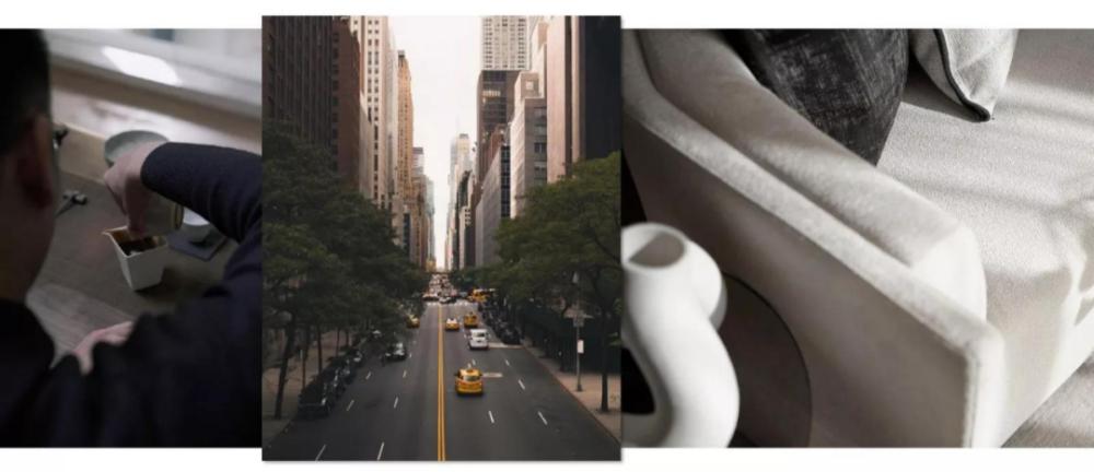 蒋宸设计丨邂逅都市,于一方天地中,造一所琉璃屋-3.jpg