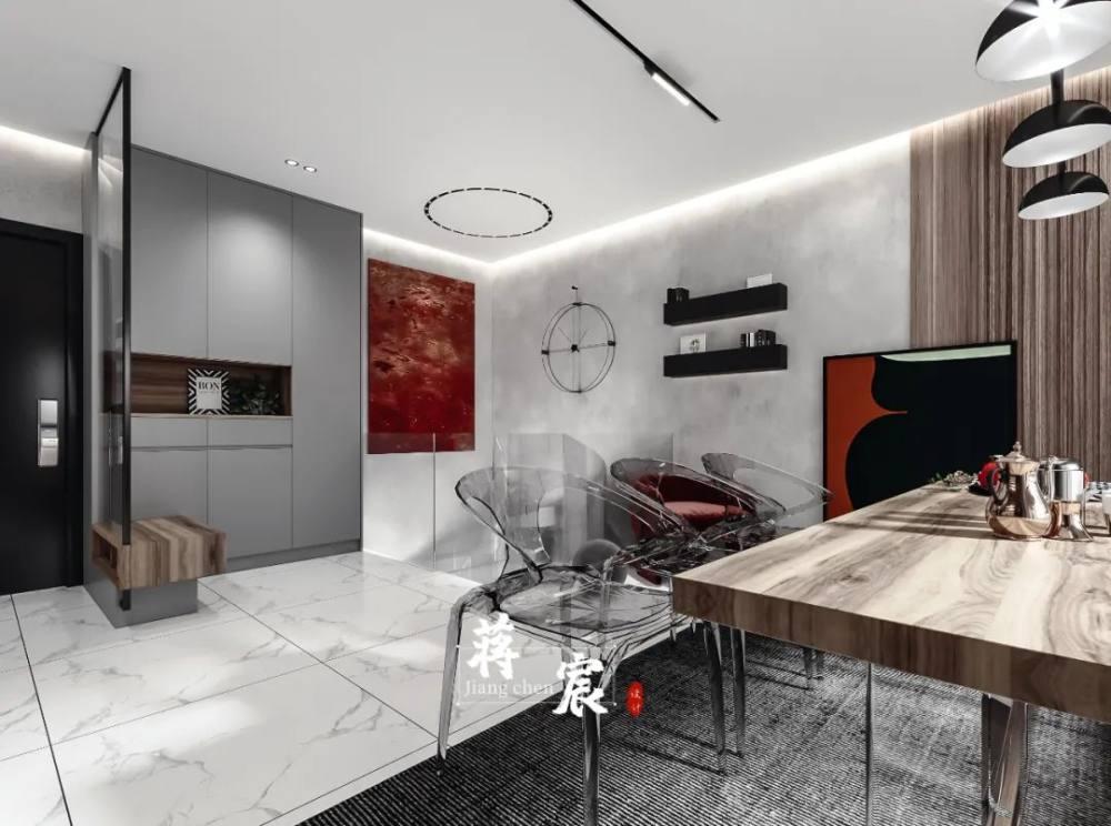 蒋宸设计丨邂逅都市,于一方天地中,造一所琉璃屋-5.jpg
