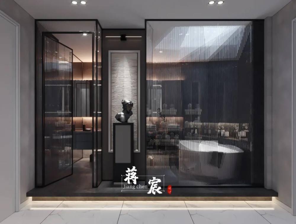 蒋宸设计丨邂逅都市,于一方天地中,造一所琉璃屋-6.jpg