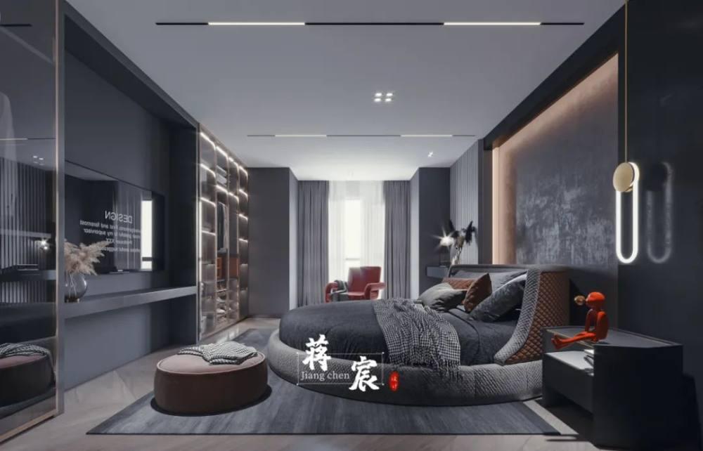 蒋宸设计丨邂逅都市,于一方天地中,造一所琉璃屋-8.jpg