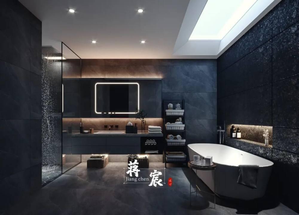 蒋宸设计丨邂逅都市,于一方天地中,造一所琉璃屋-11.jpg