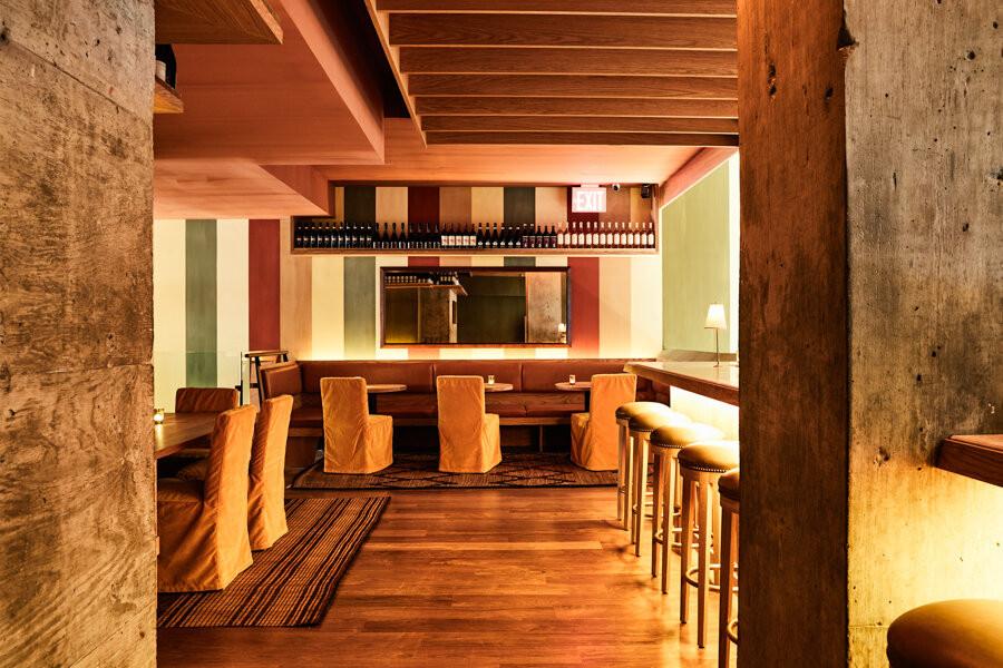03_Felcie_Interiors_Bar_010.jpg