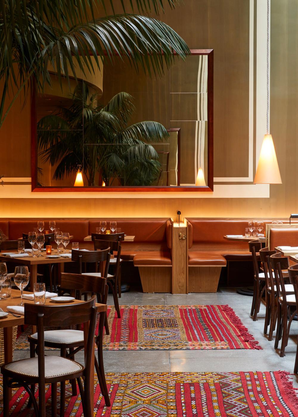 Felcie_Interiors_Dining_Room_018.jpg