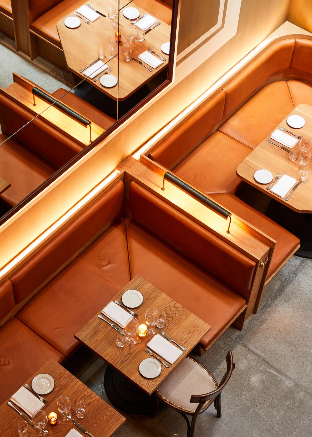 Felcie_Interiors_Dining_Room_042.jpg