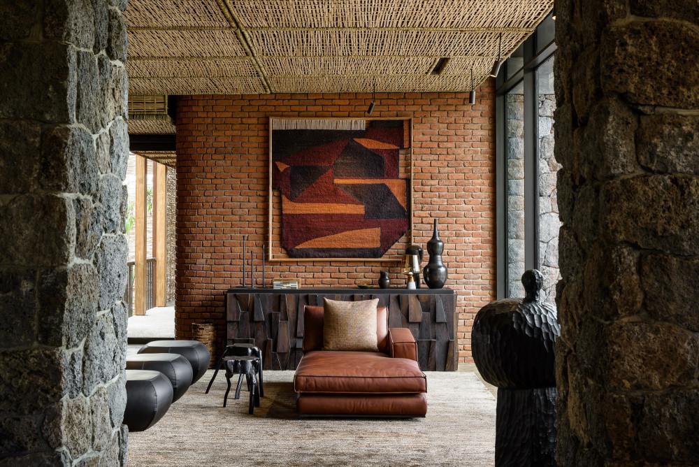 Singita-Kataza-House-Lounge1.jpg